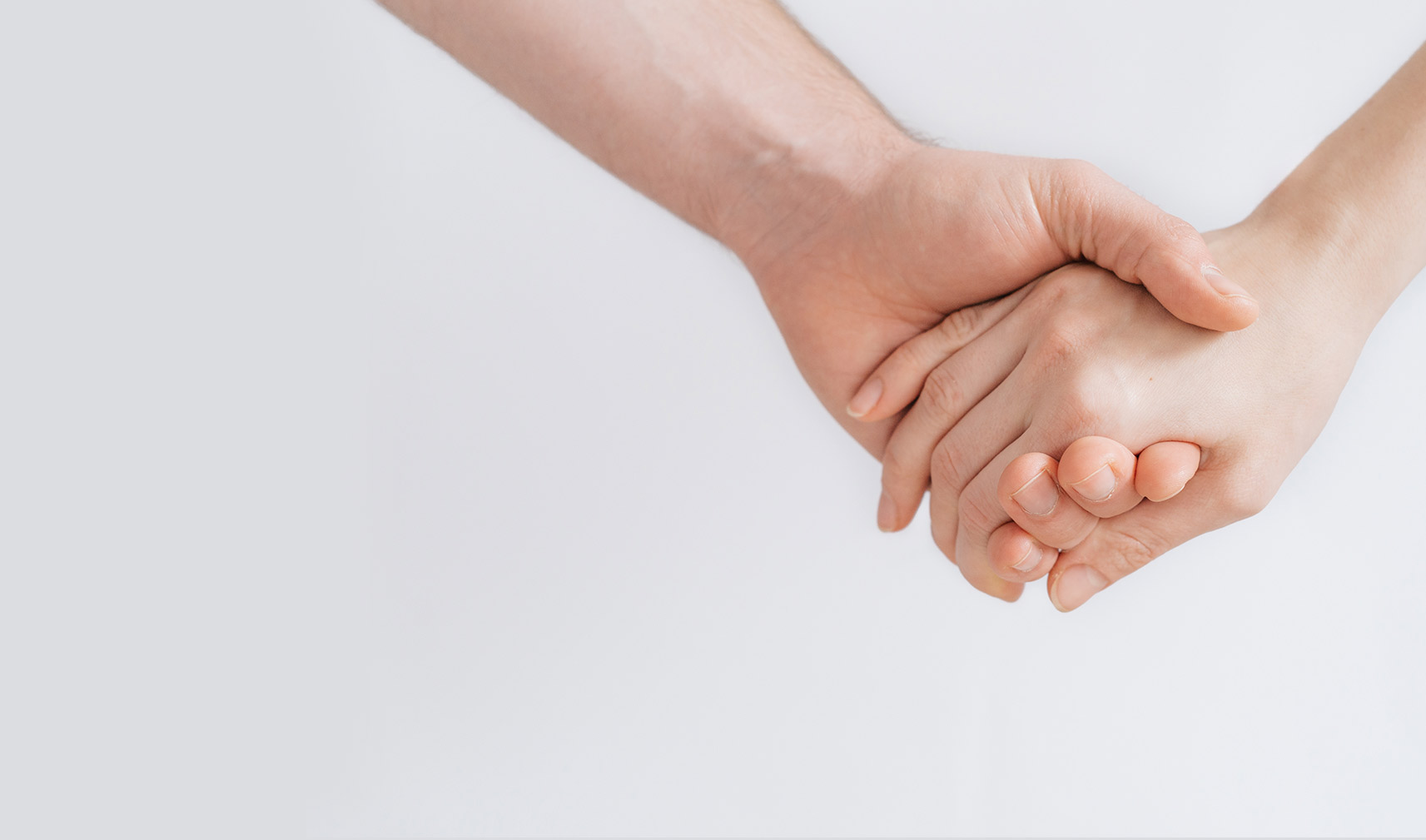 한국상담심리학회 상담심리전문가가 운영하는 공인된 심리상담센터